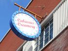 Cabarrus Creamery