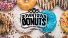 Downtown Donuts Thumbnail
