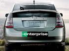 Enterprise - Speedway Thumbnail