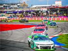 Hendrick Motorsports Thumbnail