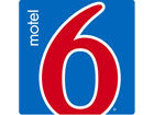 Motel 6 Concord/Kannapolis