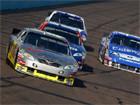NEMCO Motorsports Thumbnail