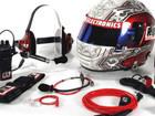 Racing Electronics Thumbnail