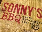 Sonny's BBQ Thumbnail