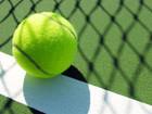 AMP Tennis