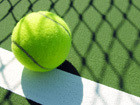 AMP Tennis Thumbnail
