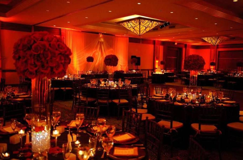 Monte Carlo Ballroom