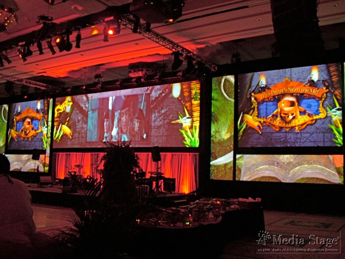 HD Video specialists required? Call Media Stage Inc.