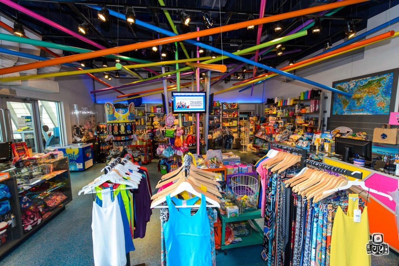 Gloria Martin Kid Smart Educaitonal Gift Shop