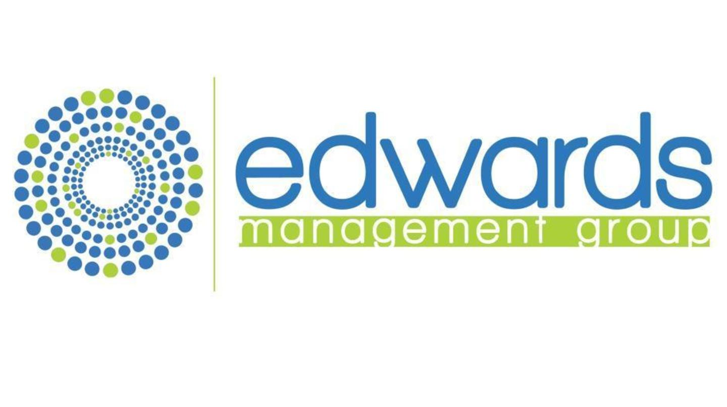 Edwards Management Group