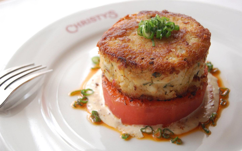 Christy's Restaurant