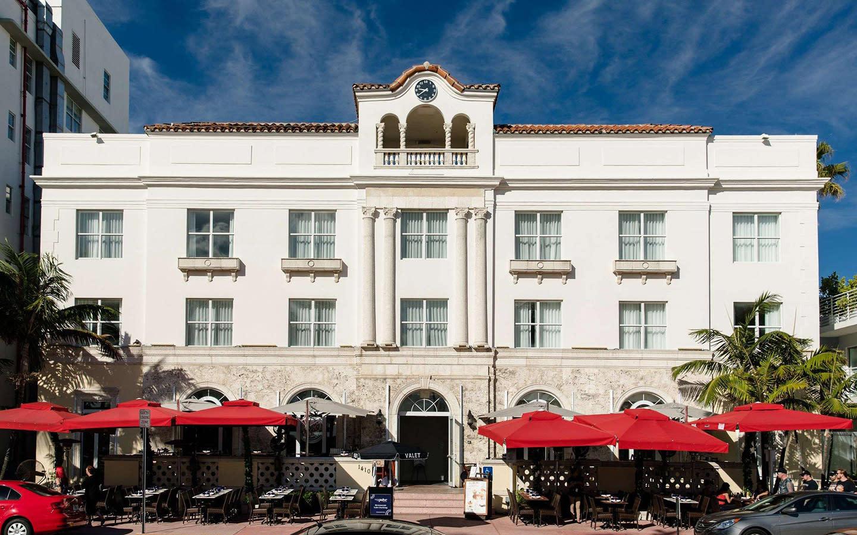 Marriott Vacation Club Pulse, South Beach