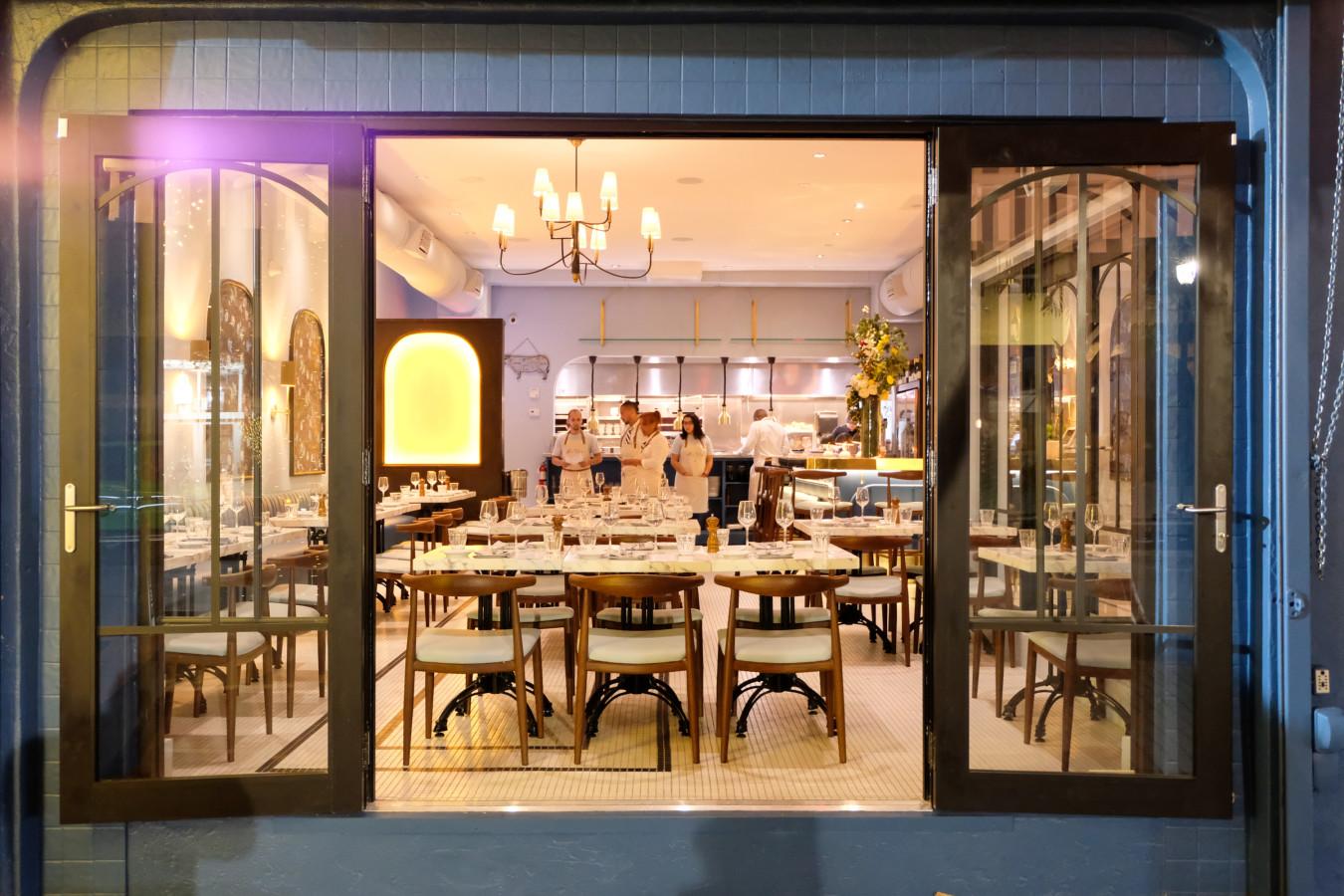 Miami and Miami Beach Dining and Restaurant Guide | MiamiAndBeaches ...