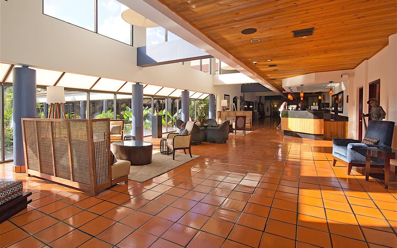 Shula's Hotel & Golf Club
