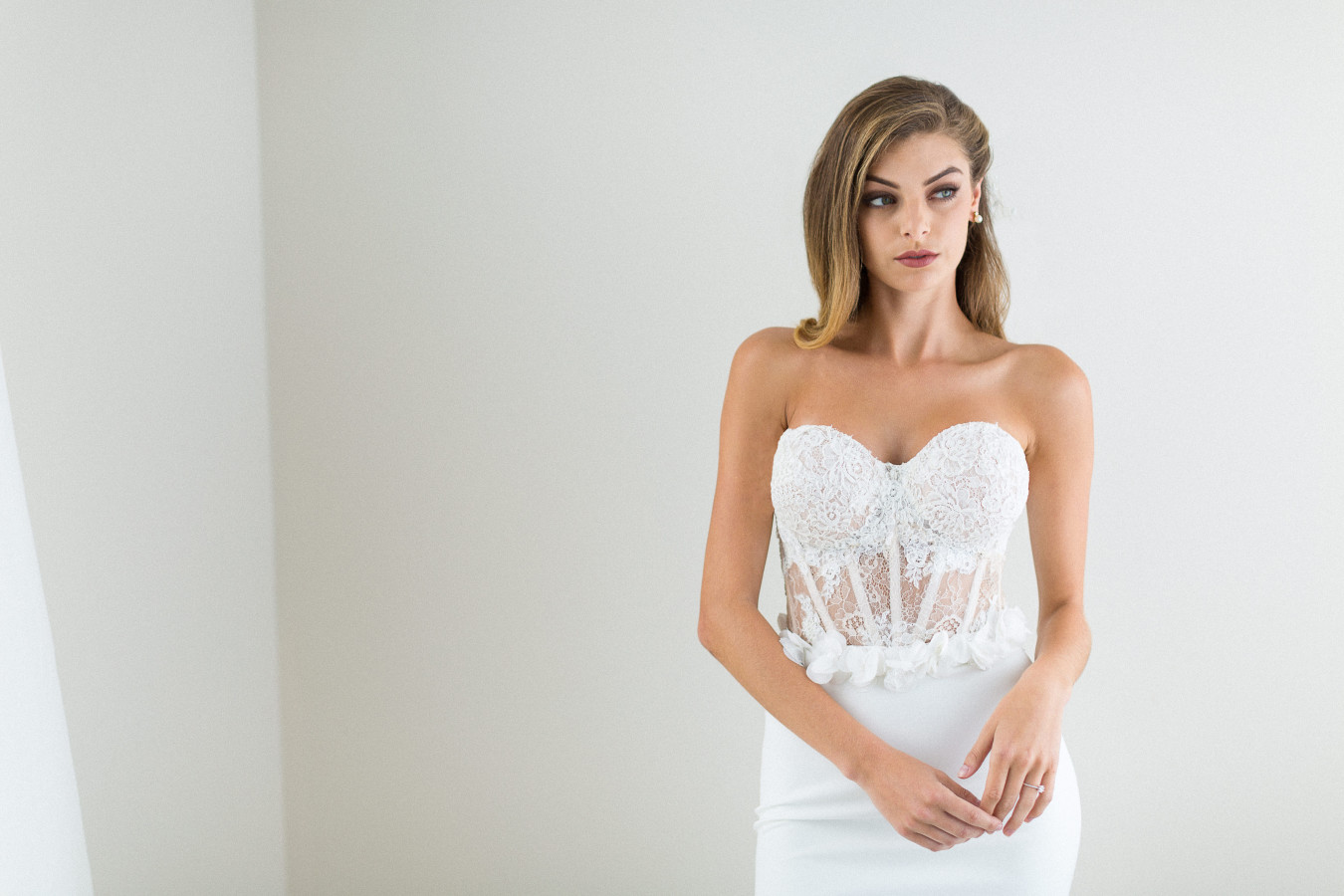 Bridal collection