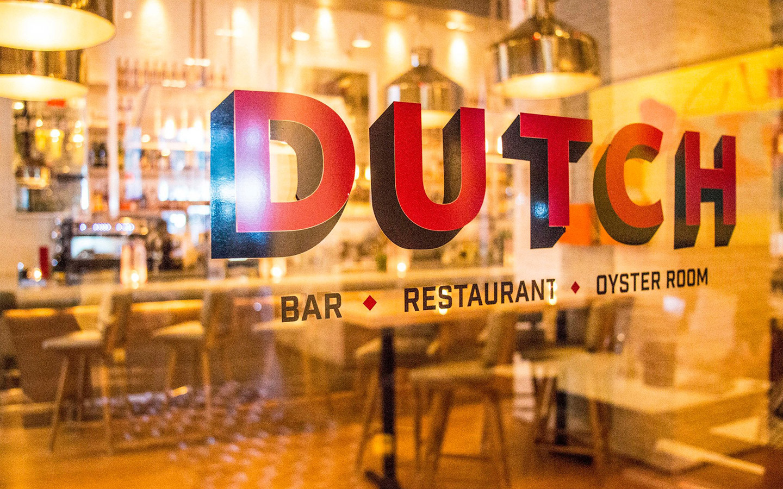The Dutch Miami