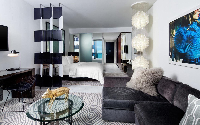 Splendid Studio Suite