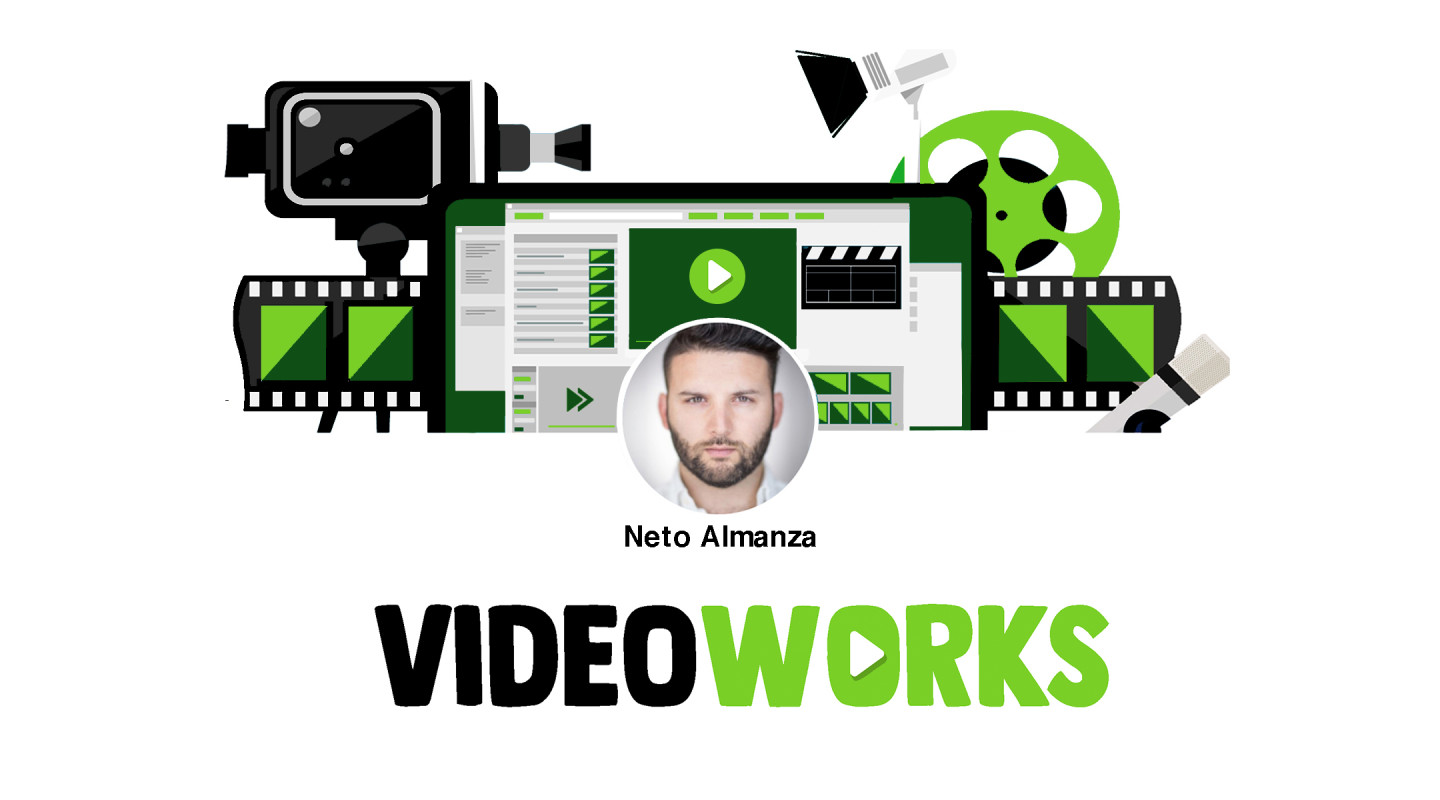 VideoWorks- Miami's #1 Video Production