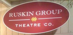 Ruskin Group Theatre