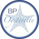 Blue Plate Oysterette