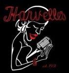Harvelle's Blues Club