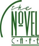 Novel Cafe