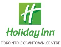 Holiday Inn Toronto Downtown Centre