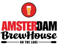 Amsterdam Brewhouse on the Lake