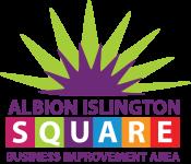 Albion Islington Square BIA