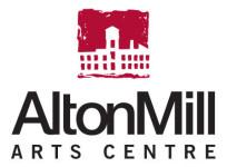 Alton Mill Arts Centre