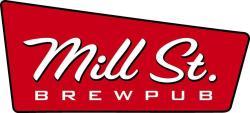 Mill Street Brew Pub