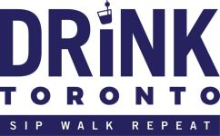 Drink Toronto