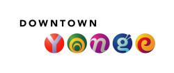 Downtown Yonge Business Improvement Area