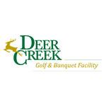 Deer Creek Golf & Banquet Facility