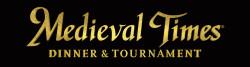 Medieval Times Dinner & Tournament