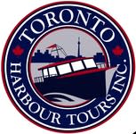 Toronto Harbour Tours Inc.