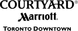 Courtyard Marriott Toronto Downtown