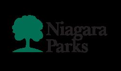 Niagara's Fury, Niagara Parks