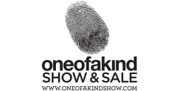 One of a Kind Show and Sale