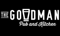 The Goodman Pub & Kitchen