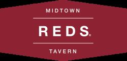 Reds Midtown Tavern