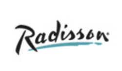 Radisson Admiral Hotel – Toronto Harbourfront