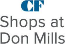 CF Shops at Don Mills