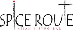 Spice Route Asian Bistro Bar