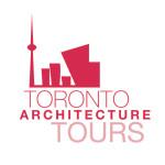 Toronto Architecture Tours