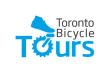 Toronto Bicycle Tours
