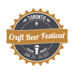 Toronto Craft Beer Festival