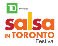 Salsa in Toronto