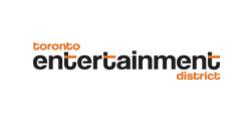 Toronto Entertainment District B.I.A.