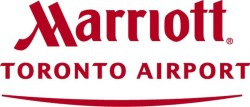Toronto Airport Marriott